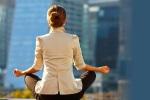 meditacion-mindfulness